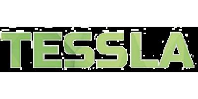TESSLA (Тесла)