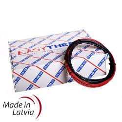 Easycable 105.0 нагревательный кабель EasyTherm 10.5 - 13.1 м2